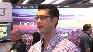 Excel Tips and Tricks for Marketers from John Gagnon at SES New York 2013