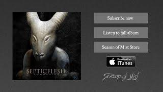 SepticFlesh - Lovecraft's Death