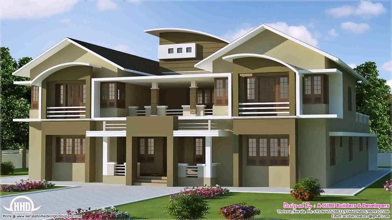 Jao Builders House Design Philippines