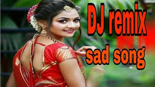 azal se mohabbat ki dushman hai duniya DJ remix song 2020