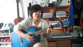 Nhớ Lắm - Guitar