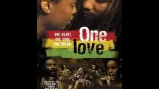 Watch One Love   Watch Movies Online Free