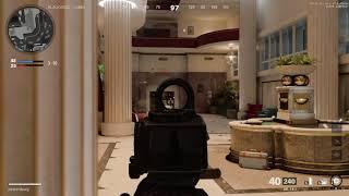 Meine ersten Eindrücke von der Black Ops Cold War Alpha... | MW 2019 2.0?