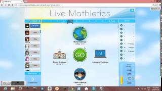 how to get credit on mathletics glitch