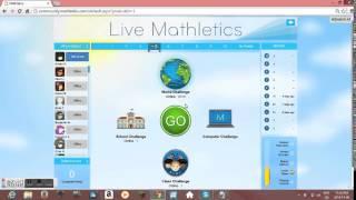 how to get credit on mathletics glitch