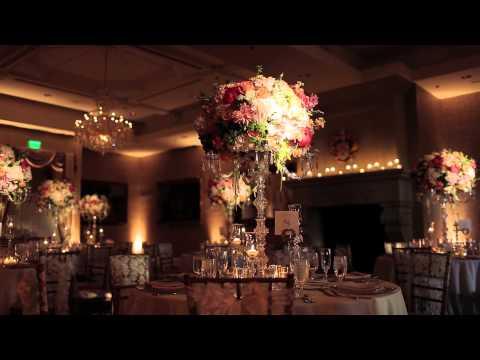 Trump National Golf Club | Wedding Venue