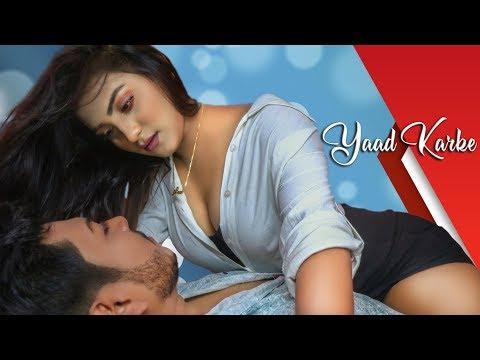 yaad-karke-|-gajendra-verma-|-manojit-&-sonali-|-heart-touching-love-story-|-lovesheet