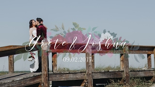 Grete&Joshua