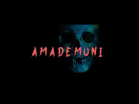 Cassper Nyovest ft Tweezy - Amademoni [Official Music Video]