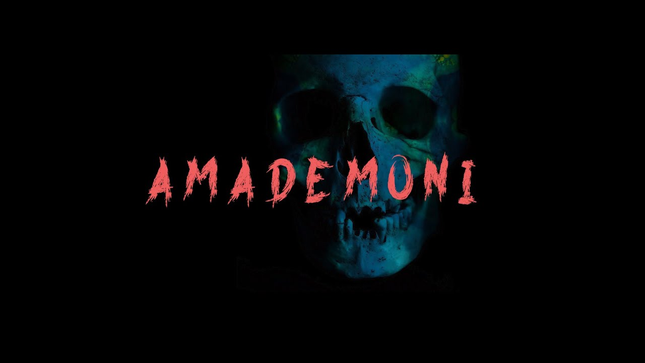 Cassper Nyovest ft Tweezy – Amademoni [Official Music Video]