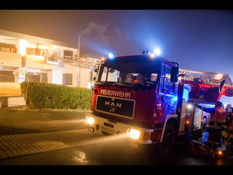 zigarette-verursacht-einen-wohnungsbrand-in-mehrfamilienhaus