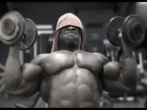 BEST BODYBUILDING/Workout/Cardio/Running/Training/Gym MOTIVATION MUSIC/Songs # 40