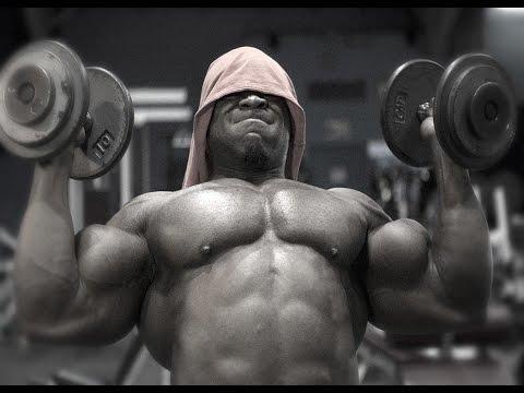 BEST BODYBUILDING/Workout/Cardio/Running/Training/Gym MOTIVATION MUSIC/Songs # 40