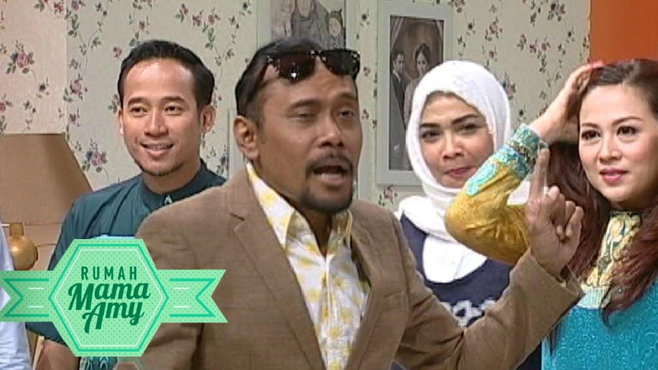 test tatata with mama amy raffi ahmad nagita slavina rumah 9 6