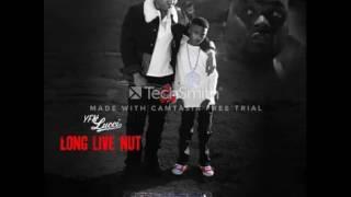 YFN Lucci - Heartless Feat. Rick Ross & Bigga Rankin [New Song]