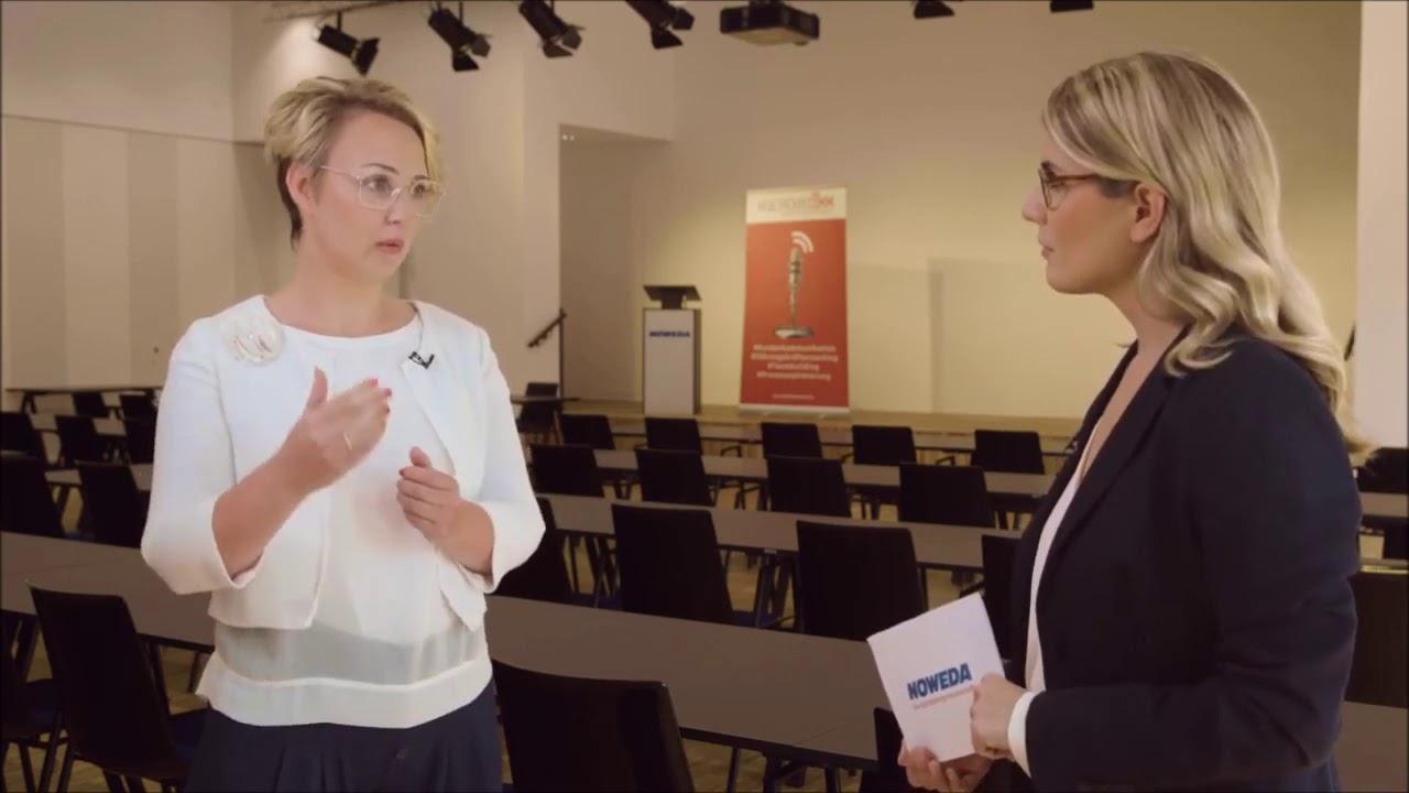 HealthCareComm Coaching in Apotheken