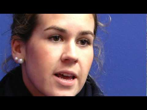 Students Testimonial: Laureate International Universities Stories
