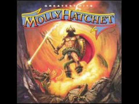 flirting with disaster molly hatchetwith disaster full album youtube videos
