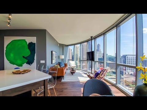 a--14-2-bedroom,-2-bath-model-at-the-west-loop's-new-727-west-madison