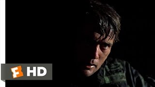 Do Lung Bridge - Apocalypse Now (5/8) Movie CLIP (1979) HD