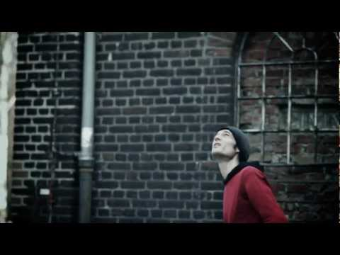 Aeon Sable - Agnosia (Official Video)