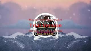 Lagu DJ Asyik_ NONG JERRY BREAK FUNK 2017 _    Remixer chicak sparkie production   