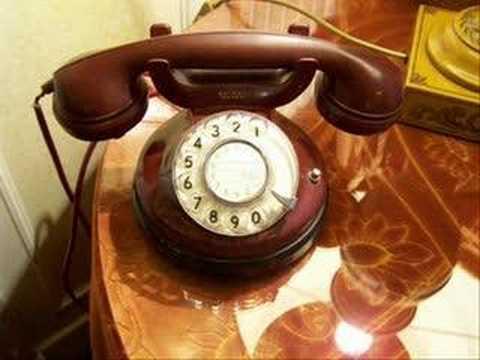 Seppo Hanski - Minä soitan sulle illalla