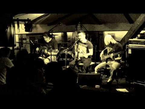 """Lee Monday - Muzyka z """"Szuflady"""""""