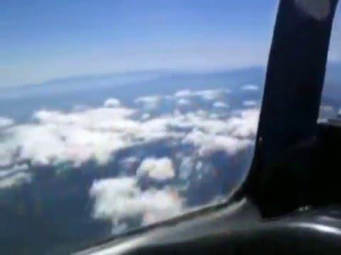 A-4 Skyhawk / FALCÕES MB - AD CULUS BANDIT