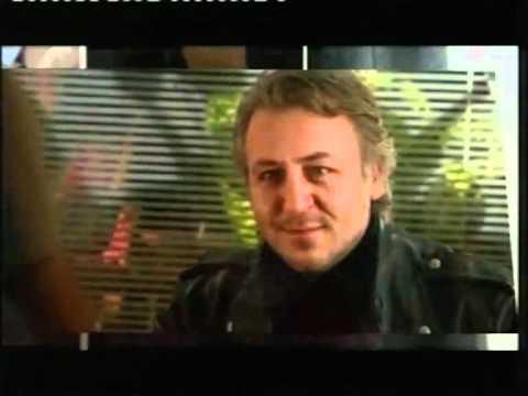 Burak Destan - Biricigimsin ( 2011 )