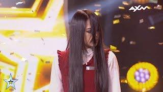 asia got talent 2017