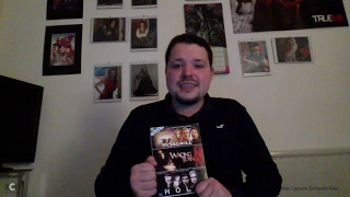 Roadkill / Wrong Turn / The Hole DVD Review