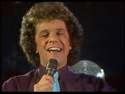 """Leo Sayer   """"More Than I Can Say""""  1980"""