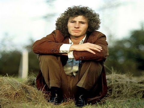 Tim Buckley - The Man and His Music - Part 1