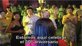 Video Nine Tailed Fox episodio 1 parte 5 sub español (Mastertutoriales12) Fin del episodio download MP3, 3GP, MP4, WEBM, AVI, FLV Maret 2018