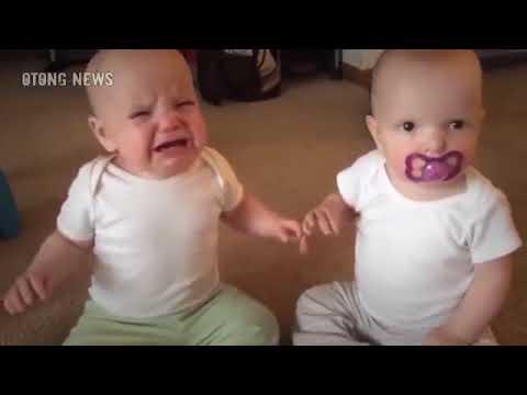 Download اضحك من قلبك مع اجمل اطفال قناه ابتسامه Smile