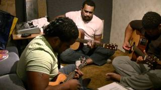 Fiji Music - Cava Noqu Cala