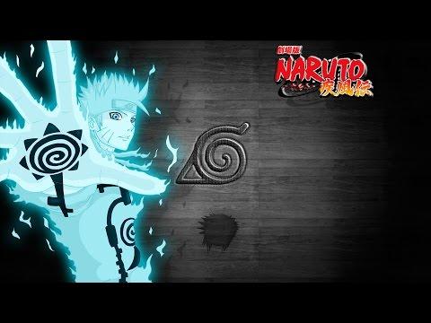 Descargar Boruto La Pelicula y The Last: Naruto / HD / Sub. Español