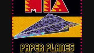 M.I.A-ft-lil wayne-50 cent-kanye west-paper planes remix!