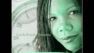 Lynda Randle-Going HOME