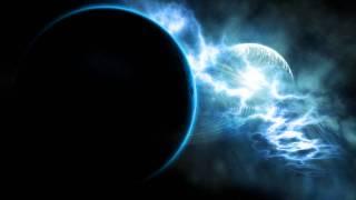 Shintaro - Venus (Radio Edit)