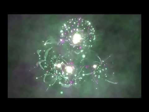 サイヴァリア 未使用曲 (PSYVARIAR UNUSED MUSIC) mp3
