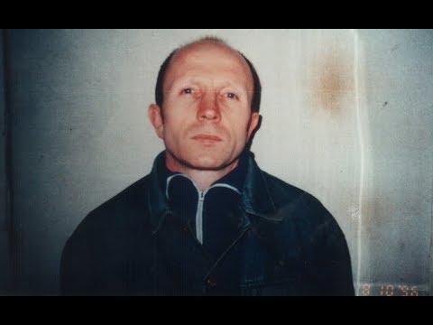 Исчадие ада - Анатолий Оноприенко / Самый жестокий маньяк ХХ века.