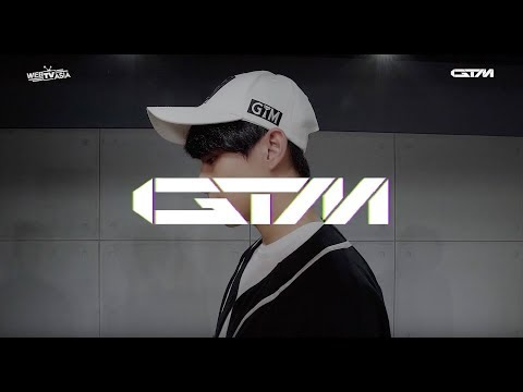 開始Youtube練舞:信號-GTM | Dance Mirror