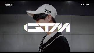 Video ❙ GTM CHANNEL ❙ 信號 官方舞蹈版 download MP3, 3GP, MP4, WEBM, AVI, FLV Agustus 2018