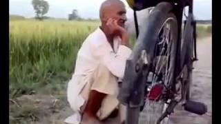 hamain yaad rakhna