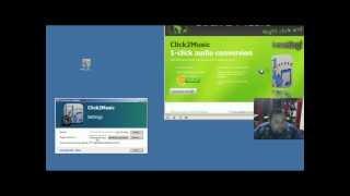 MixedByMike Tip - Wav to MP3 Converting (PC)