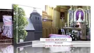 czołówka www.videofilm-studio.pl