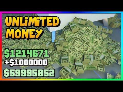 How To Make $92,000 & 11,000 RP EVERY 20 MINUTES in GTA 5 Online | NEW Best Unlimited Money Method