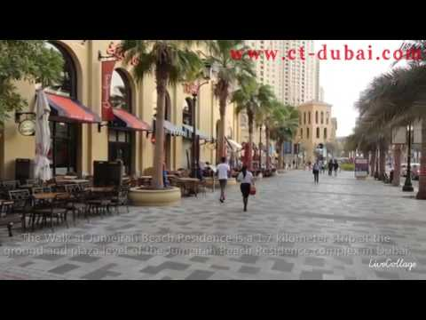10 things to see and do in Dubai
